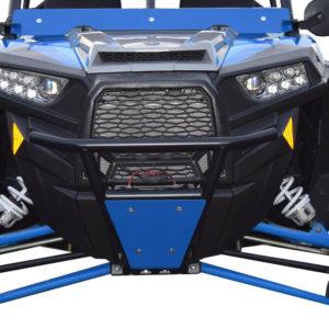 Polaris RzR XP Sport Front Bumper