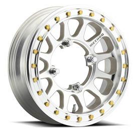 method race wheels 401r
